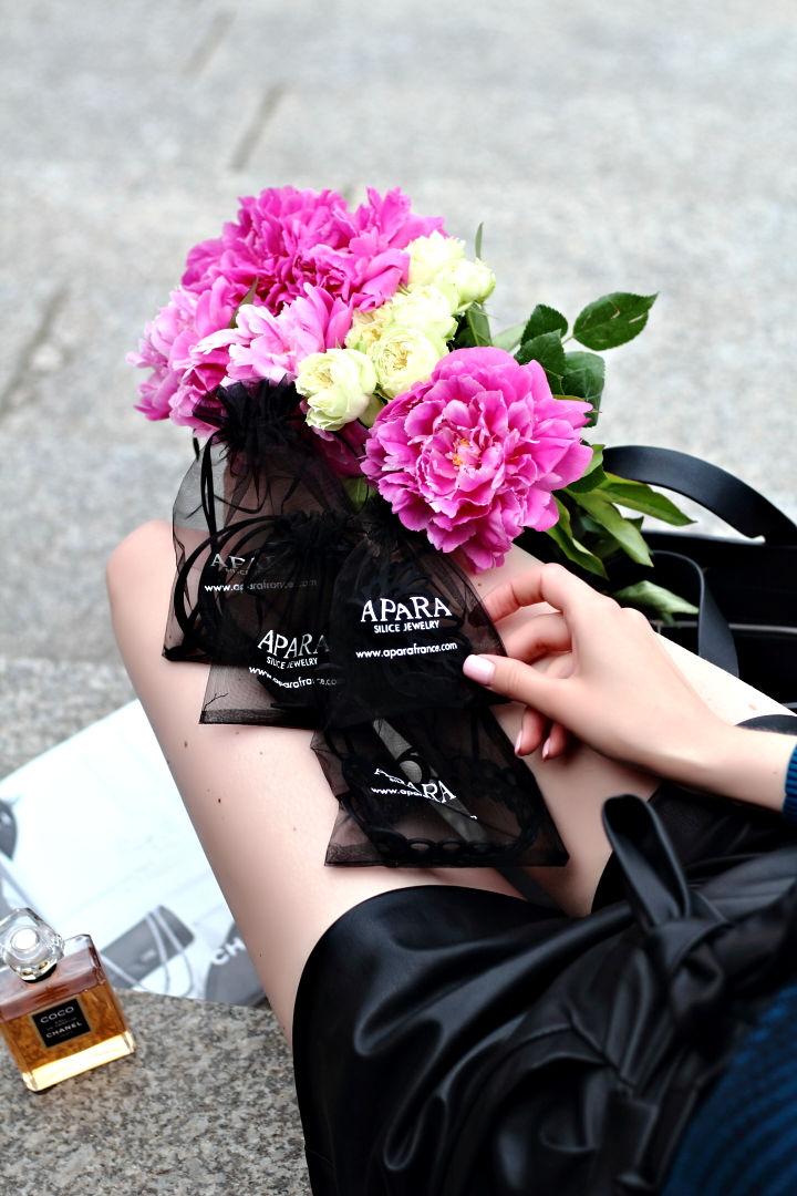 blackdetails