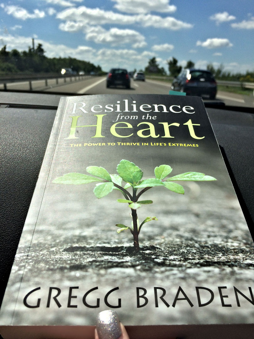 #resiliencefromtheheart