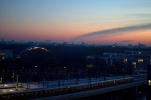 Berlin in pictures