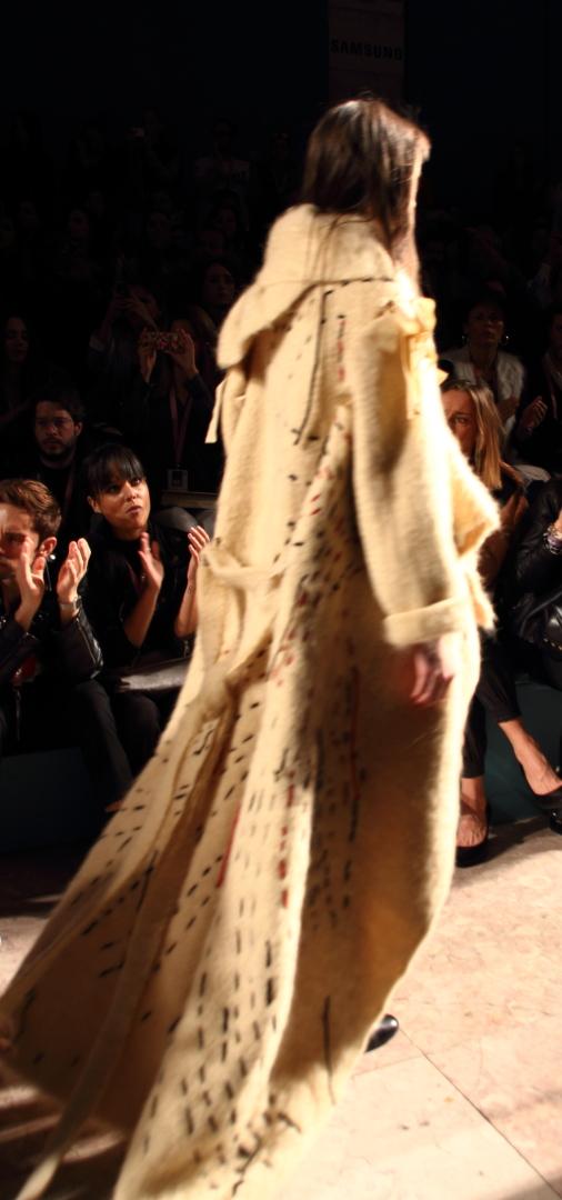 Lisbon Fashion Week