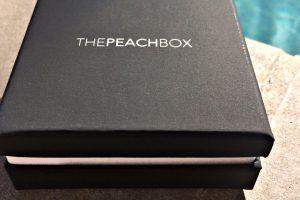 ThePeachBox